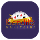 Klondike Solitaire Game - Best game in 2020