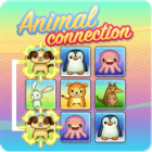 Animal Connection - Best game in 2020