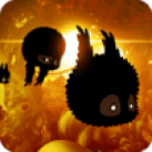 Badland - Best game in 2020