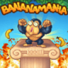 Bananamania - Best game in 2020