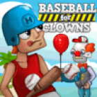 Baseball for Clowns - Best game in 2020