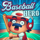 Baseball Hero - Best game in 2020