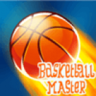 Basketball Master - Best game in 2020