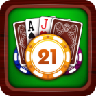 Blackjack master - Best game in 2020