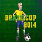 Brazil Cup 2014 - Best game in 2020