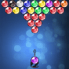 Bubble Shooter HD - Best game in 2020