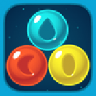 Bubble shooter - Best game in 2020