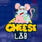 Cheese Lab - Best game in 2020