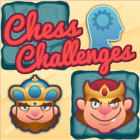 Chess Challenges - Best game in 2020