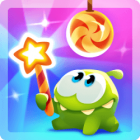 Cut the Rope: Magic - Best game in 2020