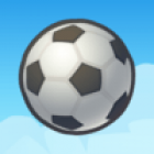 Flappy Ball - Best game in 2020