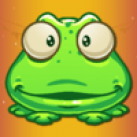 Froggee - Best game in 2020