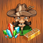 Gold Miner Slots - Best game in 2020