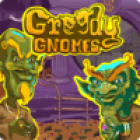 Greedy Gnomes - Best game in 2020