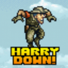 Harry Down - Best game in 2020