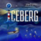 Iceberg - Best game in 2020