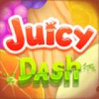 Juicy Dash - Best game in 2020