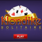 Klondike Solitaire - Best game in 2020