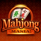 Mahjong Mania - Best game in 2020
