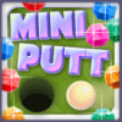 Mini Putt Garden - Best game in 2020