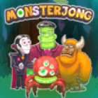 MonsterJong - Best game in 2020