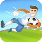 Penalty Superstar - Best game in 2020