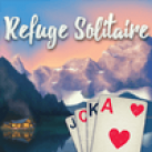 Refuge Solitaire - Best game in 2020