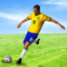 Running Soccer - Best game in 2020