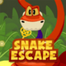 Snake Escape - Best game in 2020
