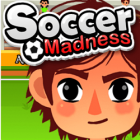 Soccer - Best game in 2020