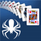 Solitaire - Best game in 2020