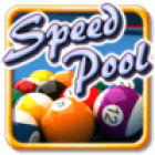 Speed Pool King - Best game in 2020