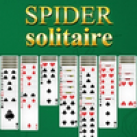 Spider Solitaire - Best game in 2020