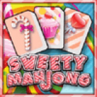 Sweety Mahjong - Best game in 2020