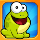 Tap the Frog - Best game in 2020