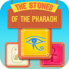 The stones of the Pharaoh - Best game in 2020