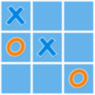 Tic Tac Toe HTML5 - Best game in 2020
