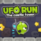 Ufo Run - Best game in 2020