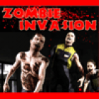 Zombie Invasion - Best game in 2020